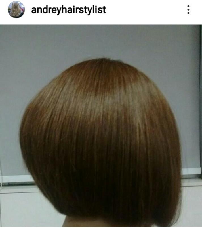 Precisão! cabelo cabeleireiro(a) barbeiro(a) maquiador(a) designer de sobrancelhas depilador(a)