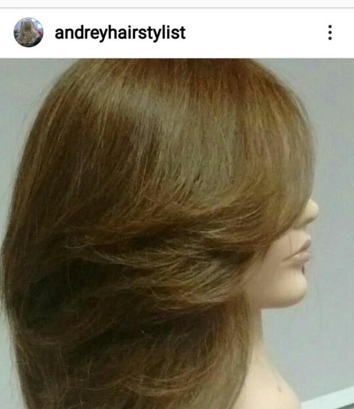 Leveza! cabelo cabeleireiro(a) barbeiro(a) maquiador(a) designer de sobrancelhas depilador(a)