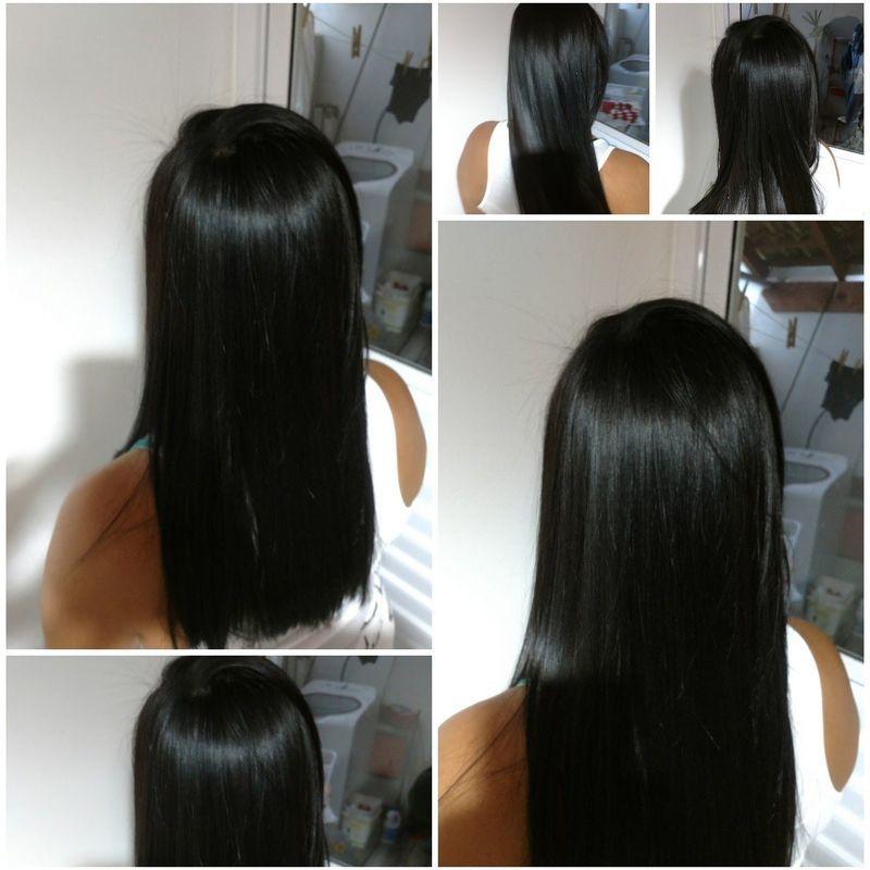 cabelo cabeleireiro(a) auxiliar cabeleireiro(a) designer de sobrancelhas