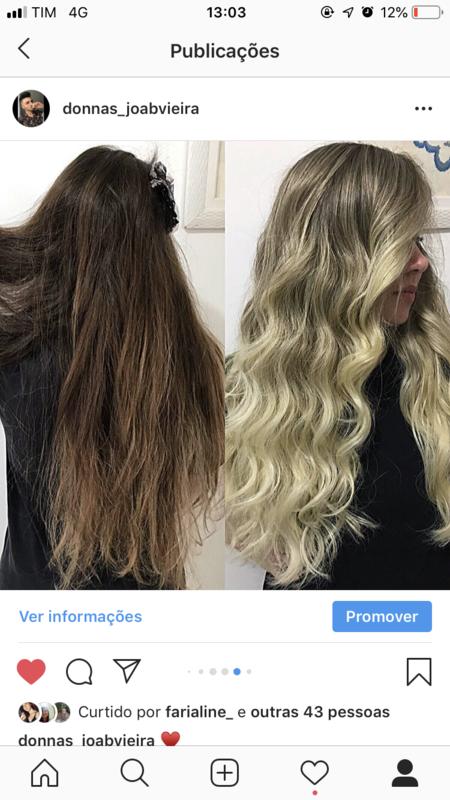 Loiro blond dourado  cabelo cabeleireiro(a)
