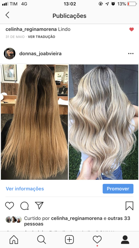 Blond bege  cabelo cabeleireiro(a)