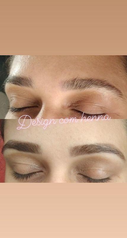 outros micropigmentador(a) dermopigmentador(a) designer de sobrancelhas assistente esteticista