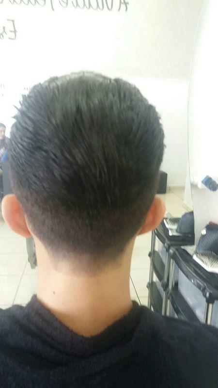cabelo cabeleireiro(a) cabeleireiro(a) cabeleireiro(a)