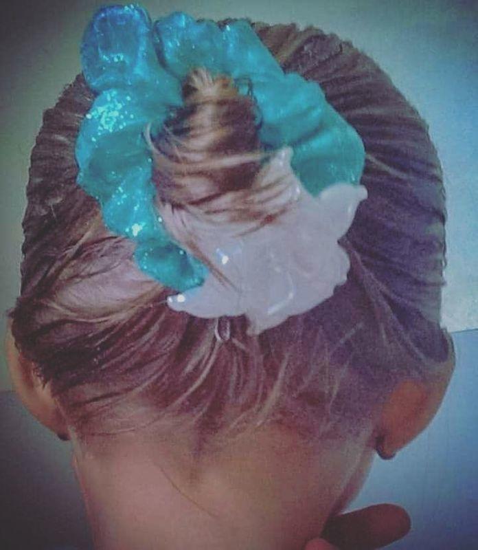 cabelo cabeleireiro(a) auxiliar cabeleireiro(a) escovista stylist / visagista recepcionista