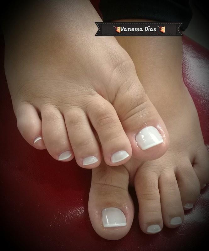 #mimofrancesadospes unha manicure e pedicure designer de sobrancelhas