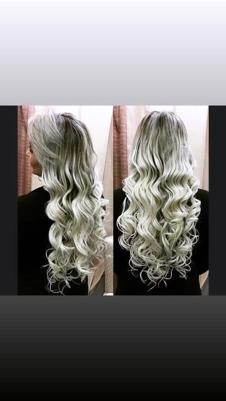 cabelo cabeleireiro(a) depilador(a) técnico(a) capilar