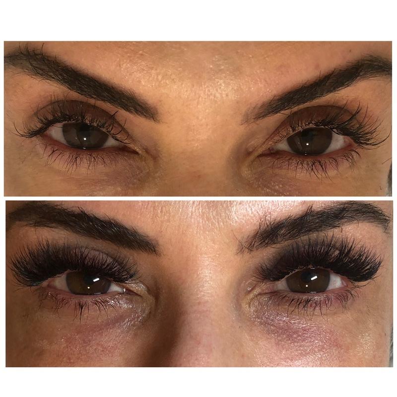 #volumerusso  maquiador(a) designer de sobrancelhas outros micropigmentador(a)