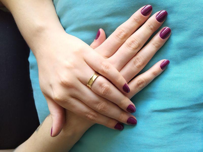 Kiko Milano 82  #unhas #manicure #kikomilano #maos unha designer de sobrancelhas depilador(a) manicure e pedicure