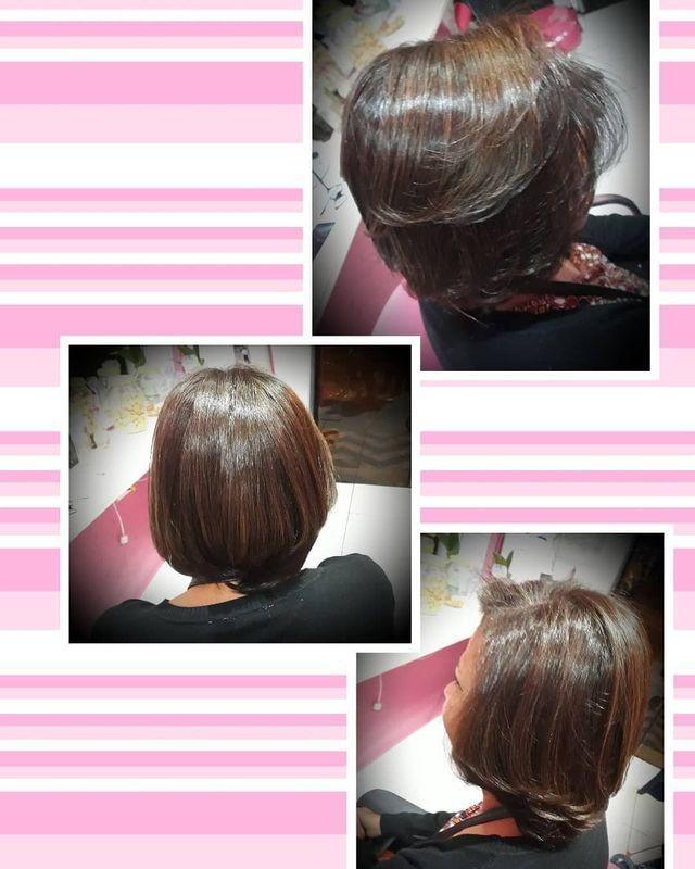 cabelo auxiliar cabeleireiro(a) cabeleireiro(a) cabeleireiro(a)