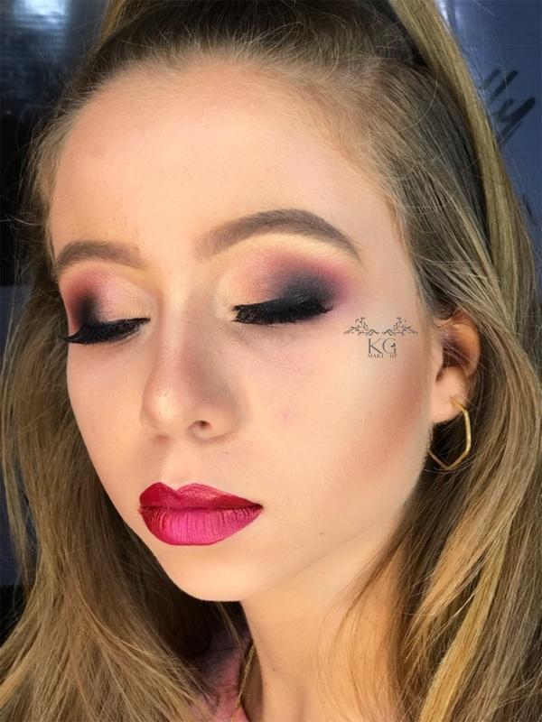 @kelly_galvagni maquiagem maquiador(a) designer de sobrancelhas