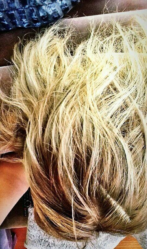 Escova cabelo auxiliar cabeleireiro(a) escovista
