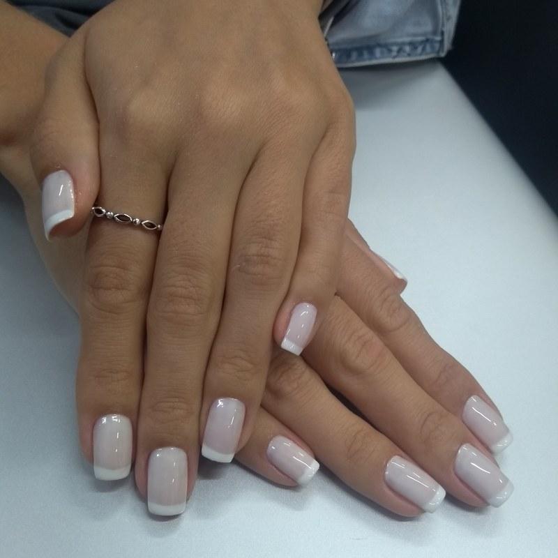 unha manicure e pedicure manicure e pedicure manicure e pedicure manicure e pedicure manicure e pedicure manicure e pedicure podólogo(a) manicure e pedicure manicure e pedicure manicure e pedicure manicure e pedicure manicure e pedicure manicure e pedicure manicure e pedicure manicure e pedicure manicure e pedicure manicure e pedicure manicure e pedicure manicure e pedicure manicure e pedicure manicure e pedicure