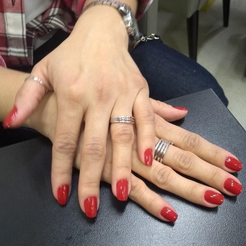 manicure e pedicure manicure e pedicure manicure e pedicure manicure e pedicure manicure e pedicure manicure e pedicure podólogo(a) manicure e pedicure manicure e pedicure manicure e pedicure manicure e pedicure manicure e pedicure manicure e pedicure manicure e pedicure manicure e pedicure manicure e pedicure manicure e pedicure manicure e pedicure manicure e pedicure manicure e pedicure manicure e pedicure