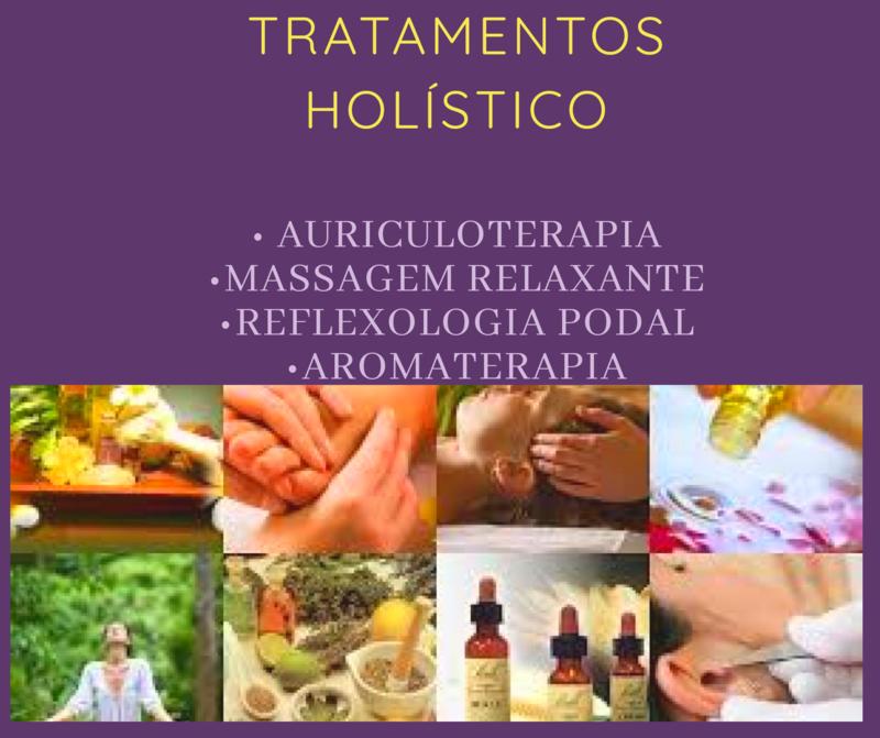 Vc conhece tratamentos holísticos? Holística são técnicas orientais que visam o paciente e sua saúde como um todo. Promove o equilíbrio, saúde e bem estar.  Sim!!! Estética também é saúde e bem estar😉 estética estudante (esteticista) assistente esteticista esteticista