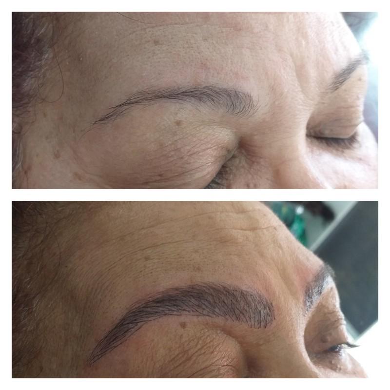 outros depilador(a) designer de sobrancelhas micropigmentador(a)