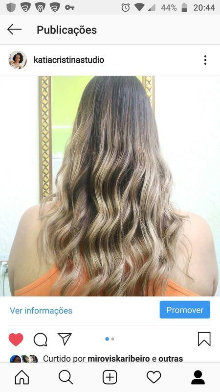 Correção de cor. cabelo cabeleireiro(a) cabeleireiro(a)