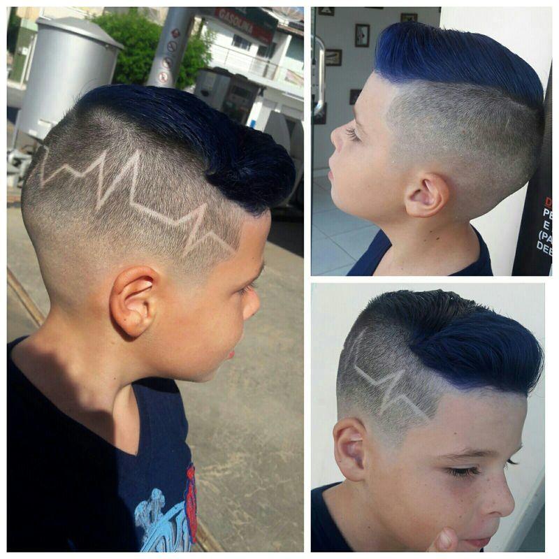 cabelo cabeleireiro(a) maquiador(a) barbeiro(a) designer de sobrancelhas dermopigmentador(a)