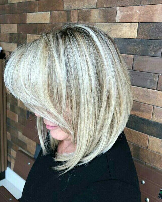 Mechas e corte! cabeleireiro(a) designer de sobrancelhas cabeleireiro(a) cabeleireiro(a) cabeleireiro(a)