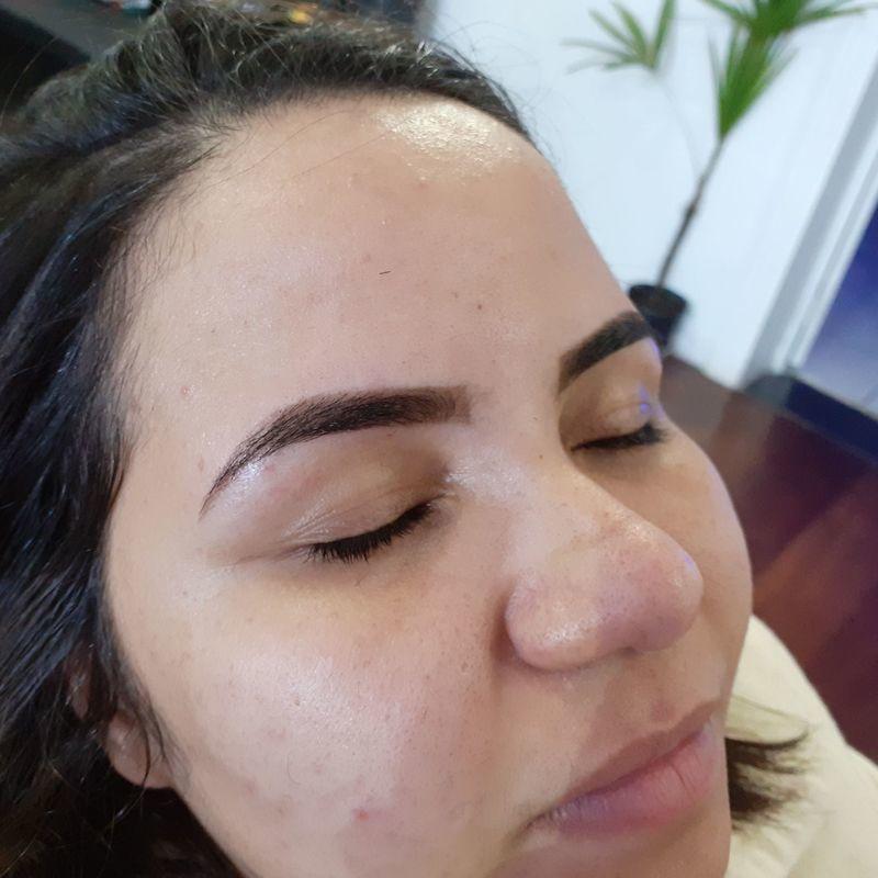 Design com henna designer de sobrancelhas designer de sobrancelhas designer de sobrancelhas designer de sobrancelhas designer de sobrancelhas designer de sobrancelhas designer de sobrancelhas designer de sobrancelhas micropigmentador(a)