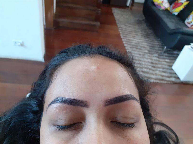 Micropigmentacao 3D designer de sobrancelhas designer de sobrancelhas designer de sobrancelhas designer de sobrancelhas designer de sobrancelhas designer de sobrancelhas designer de sobrancelhas designer de sobrancelhas micropigmentador(a)