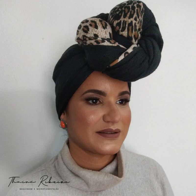 maquiagem designer de sobrancelhas maquiador(a) recepcionista vendedor(a) micropigmentador(a)