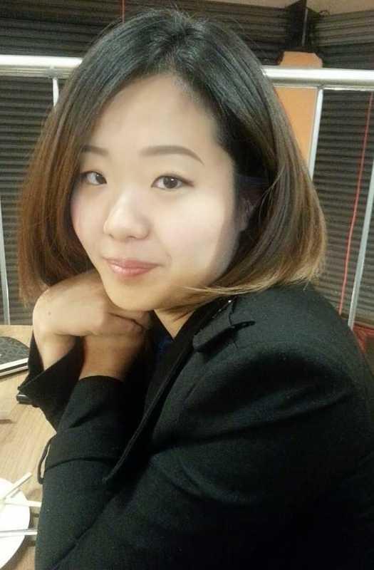 Chanel tradicional   #hairstyle #haircut #hair #cut #make #makeoriental #makeuplifestyle #makestyle #make_up #belezaasiatica #belezanatural  #tendência #koreanstyle #kbeauty #kcosmetic #kcosmetics #makeoriental #coreana #beleza #kpop #novidade #tendência #rotinacoreana #cuidadooriental #culturacoreana #empoderamento #feminina #thebest  #newlook cabelo cabeleireiro(a) maquiador(a)