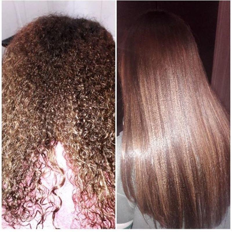 Um resultado incrivel do nosso botox ❤ cabelo estudante (designer sobrancelha) estudante (designer sobrancelha) estudante (designer sobrancelha) estudante (designer sobrancelha) estudante (designer sobrancelha) estudante (designer sobrancelha) estudante (designer sobrancelha) estudante (cabeleireiro) estudante (cabeleireiro) estudante (cabeleireiro) estudante (cabeleireiro) estudante (cabeleireiro) estudante (designer sobrancelha) estudante (cabeleireiro) cabeleireiro(a) designer de sobrancelhas