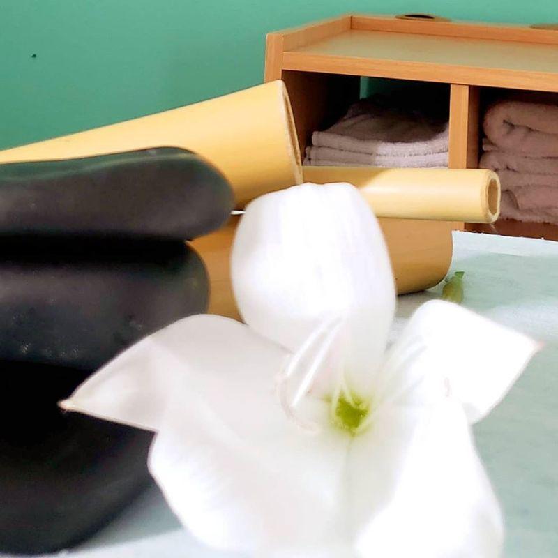 www.derllin.com.br outros esteticista massoterapeuta aromaterapeuta acupunturista outros