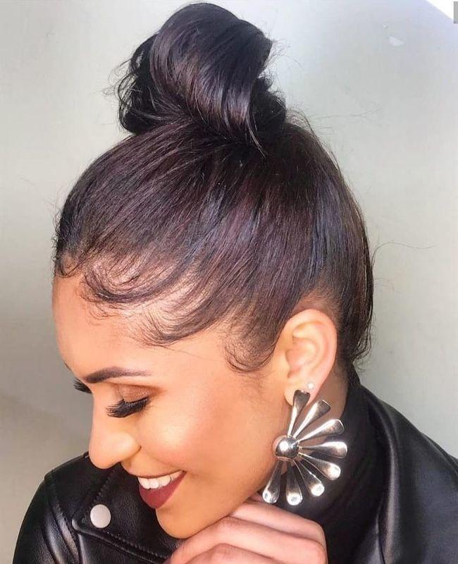 cabelo maquiador(a) cabeleireiro(a) cabeleireiro(a) auxiliar cabeleireiro(a)