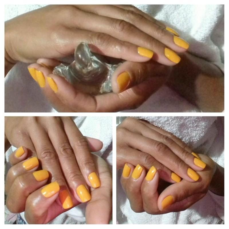 😍 unha manicure e pedicure maquiador(a) auxiliar cabeleireiro(a)