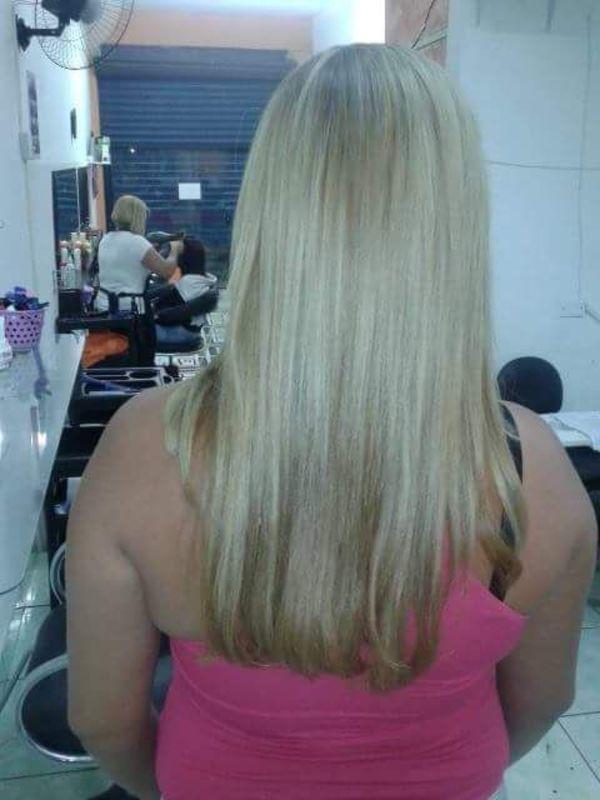 auxiliar cabeleireiro(a) auxiliar cabeleireiro(a) auxiliar cabeleireiro(a) escovista auxiliar cabeleireiro(a) cabeleireiro(a)