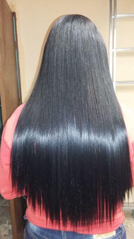 Progressiva cabelo auxiliar cabeleireiro(a) auxiliar cabeleireiro(a) auxiliar cabeleireiro(a) escovista auxiliar cabeleireiro(a) cabeleireiro(a)