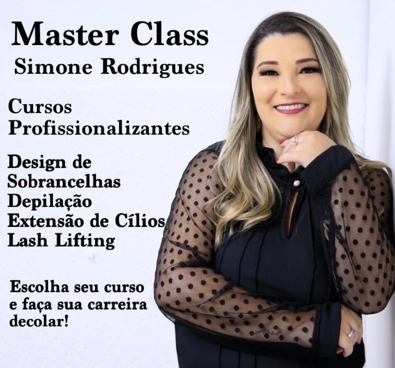 #cursos #simonerodriguesdepil outros designer de sobrancelhas esteticista depilador(a) micropigmentador(a)