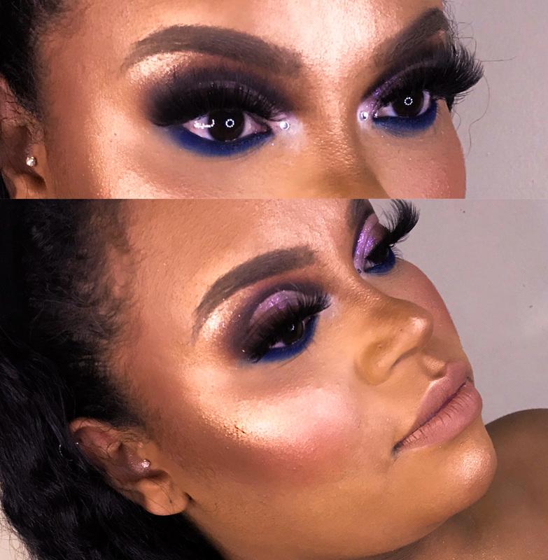 #maquiagem #make #maquiadorprofissional #maquiagemsp maquiagem maquiador(a)