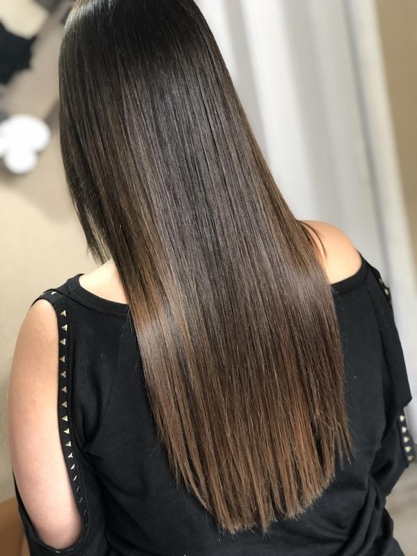 cabelo cabeleireiro(a) maquiador(a) designer de sobrancelhas micropigmentador(a)