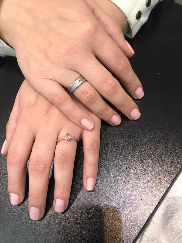 Cuticulagem e esmaltação comum!  unha manicure e pedicure outros