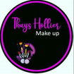 #Thaysholliermakeup