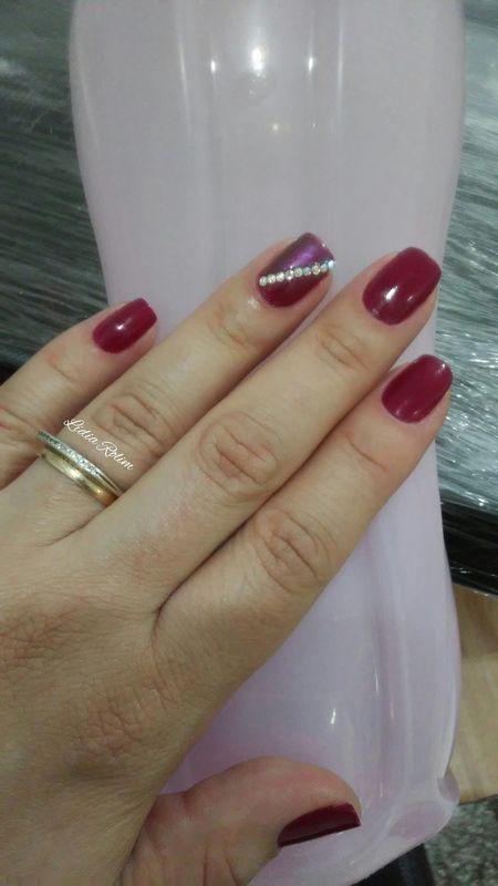unha manicure e pedicure depilador(a) manicure e pedicure