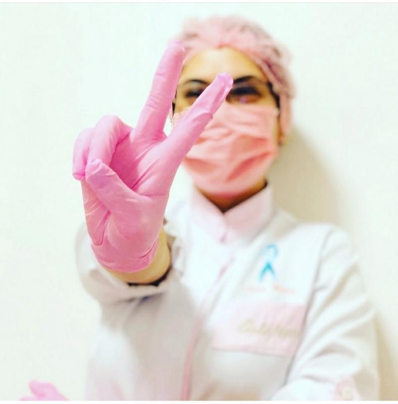 estética esteticista consultor(a) cosmetólogo(a) depilador(a) empresário(a) / dono de negócio massoterapeuta designer de sobrancelhas