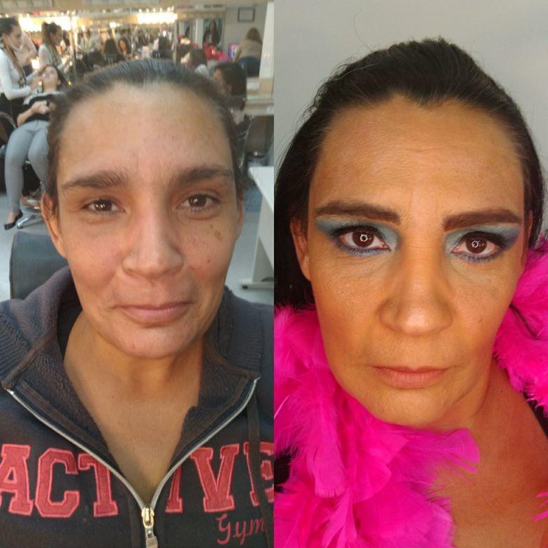 maquiador(a) micropigmentador(a) designer de sobrancelhas cabeleireiro(a)
