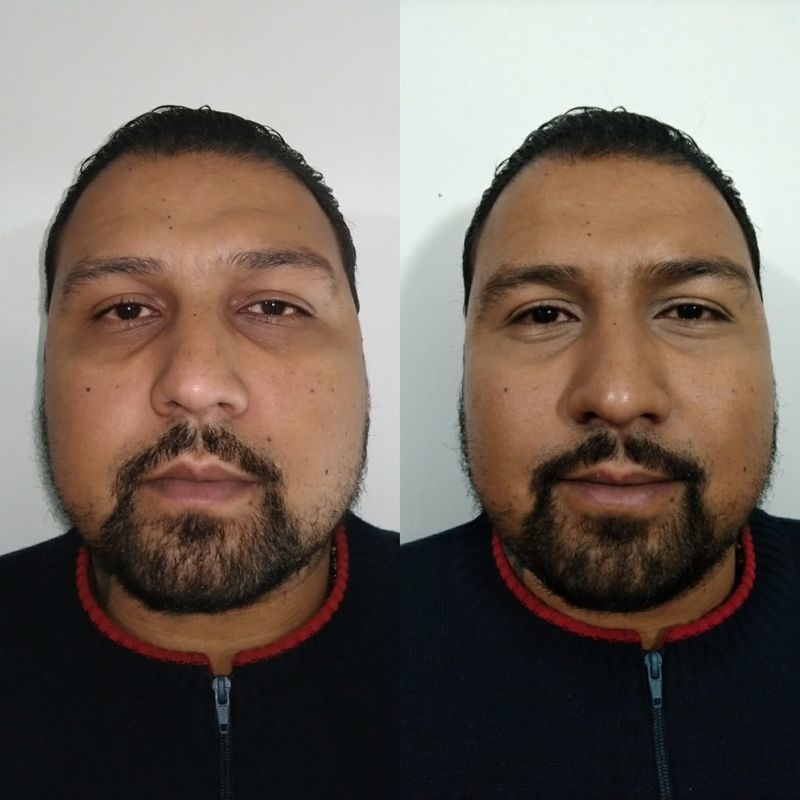 Maquiagem Masculino maquiagem maquiador(a) micropigmentador(a) designer de sobrancelhas cabeleireiro(a)