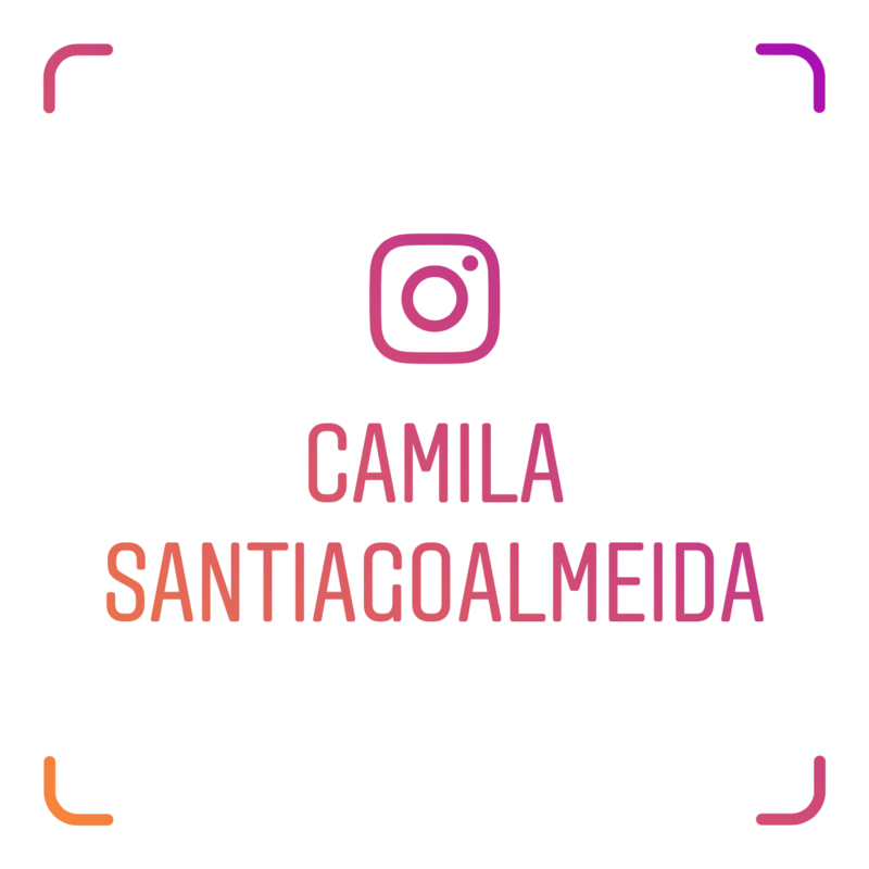Me siga no Instagram para acompanhar alguns trabalhos mais recentes. Atendimento Domiciliar. Exclusividade, qualidade e no conforto da sua casa. cabelo cabeleireiro(a) maquiador(a)
