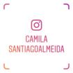 Me siga no Instagram para acompanhar alguns trabalhos mais recentes. Atendimento Domiciliar. Exclusividade, qualidade e no conforto da sua casa.