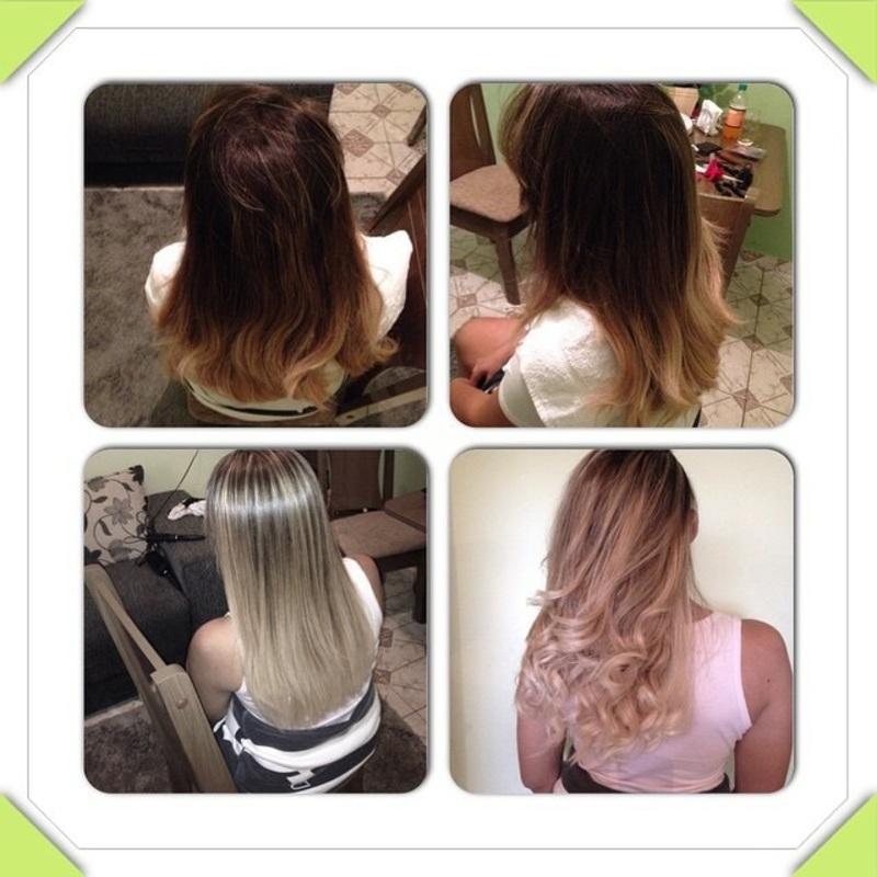 #cabelosdivinos  #hair #loiras #Netodelattre cabelo cabeleireiro(a) auxiliar cabeleireiro(a)
