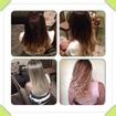 #cabelosdivinos  #hair #loiras #Netodelattre