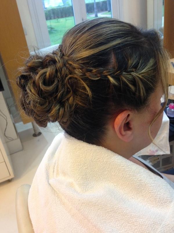 #hair #penteados #Netodelattre cabelo cabeleireiro(a) auxiliar cabeleireiro(a)