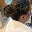 #hair #penteados #Netodelattre