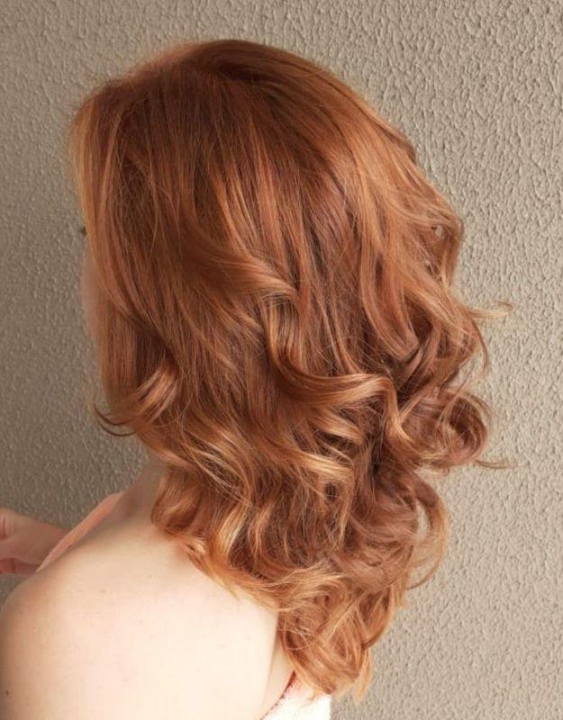 outros cabeleireiro(a) auxiliar cabeleireiro(a)