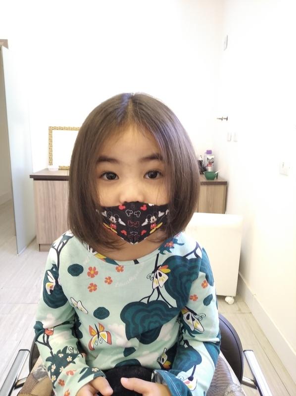 Chanel cabelo cabeleireiro(a) barbeiro(a) maquiador(a) designer de sobrancelhas depilador(a)