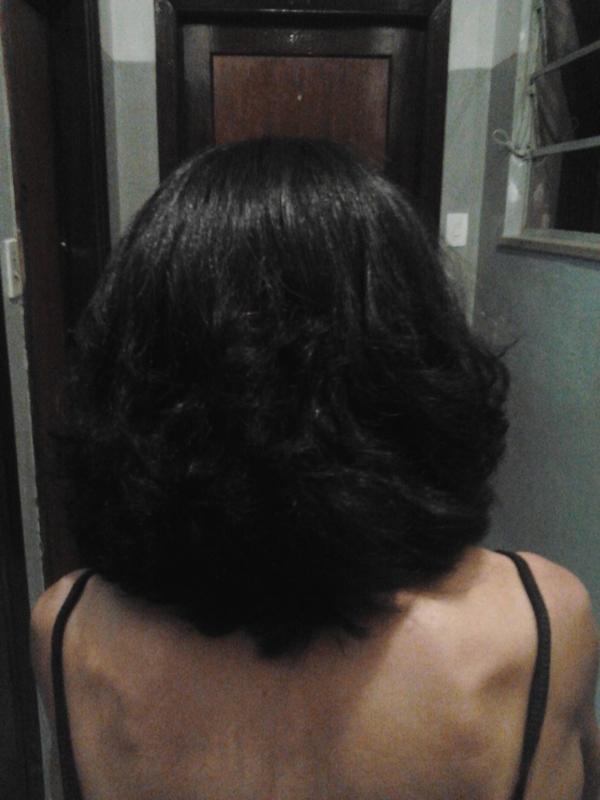 Tratamento Maravilhoso no Cabelo da minha mãe |  #Hidratação #HidrataçãoComEscova #Reconstrução #ReconstruçãoComEscova #Cauterização #Queratina #QueratinaLiquida #QueratinaSintetica #Queratinalização #CauterizaçãoComEscova #Escova #EscovaModelada  cabelo auxiliar cabeleireiro(a) designer de sobrancelhas recepcionista auxiliar administrativo depilador(a) outros